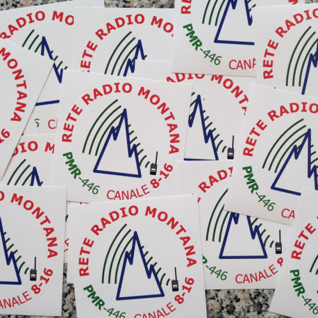 adesivo-rete-radio-montana-stickerland-bianco-big