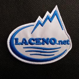 Patch ufficiale Laceno.net