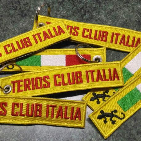 portachiavi-terios-club-italia-fuoristrada