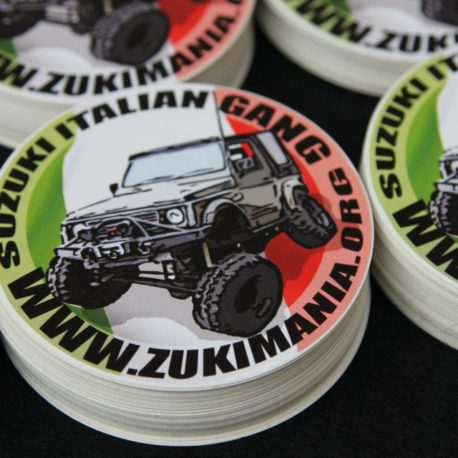 stickers-zukimania-suzuki-italian-gang
