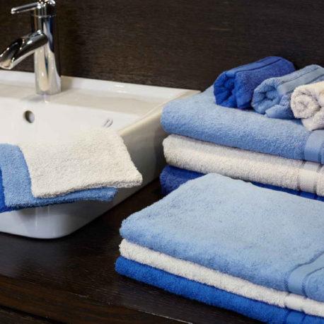 asciugamani-personalizzati-ricamati-telo-da-bagno-stickerland-4