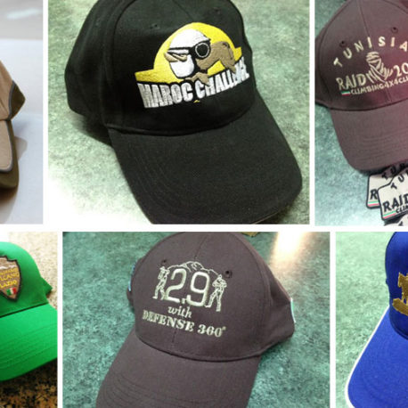 cappellino-ricamato-personalizzato-15