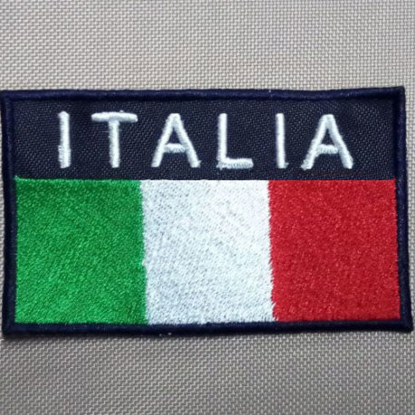 toppa-patch-rettangolare-bandiera-italiana-tricolore-stickerland