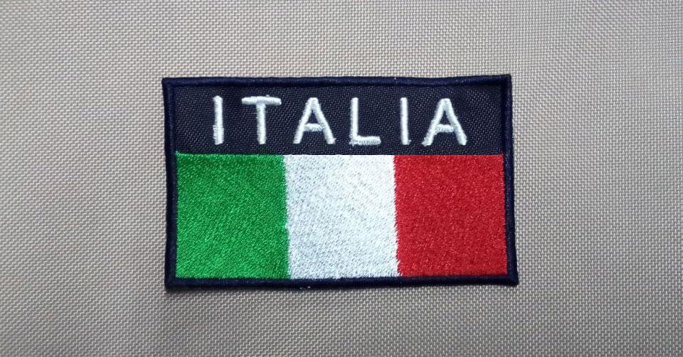 toppa-patch-rettangolare-bandiera-italiana-tricolore-stickerland