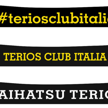 fascia-parasole-terios-club-italia
