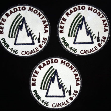 toppe-patch-rifrangenti-rete-radio-montana-stickerland-2