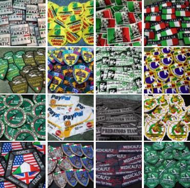toppe-patch-ricamate-personalizzate-stickerland-ricami