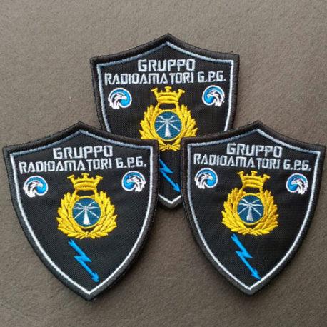 gruppo-radioamatori-guardie-particolari-giurate-italia-3