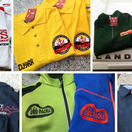 abbigliamento-personalizzato-ricamato-polo-felpe-stickerland
