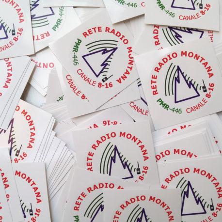 adesivo-rete-radio-montana-stickerland-bianco-small