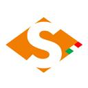 Stickerland - Grafica - Stampa - Adesivi - Ricami