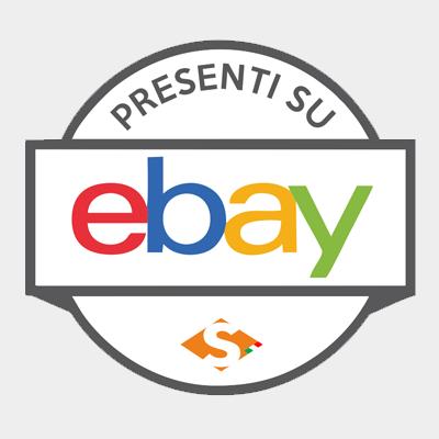 ebay-stickerland-toppe-patch-ricamate