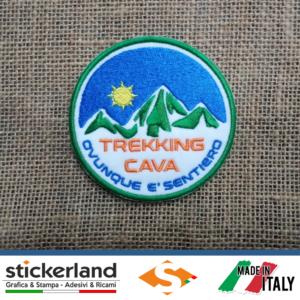 Associazione Trekking Cava